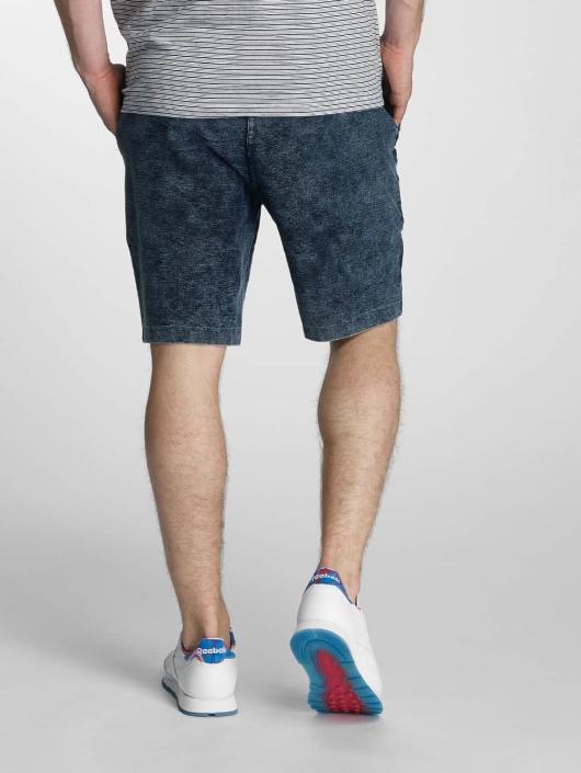 Only & Sons Short onsLutz blue