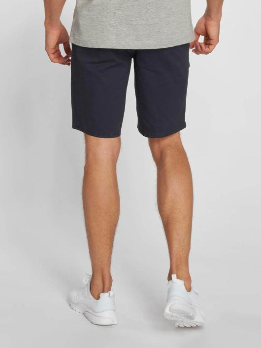 Only & Sons Short onsHolm blue
