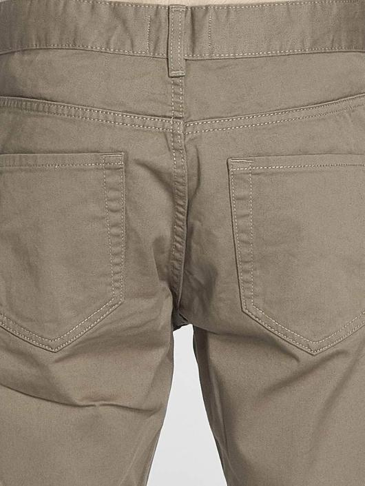 Only & Sons Short onsPly brown