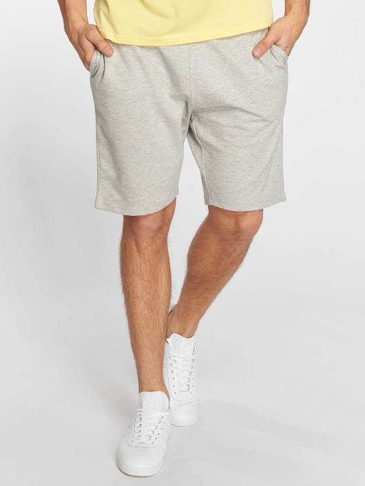 Only & Sons Short onsGrigori Entry gray