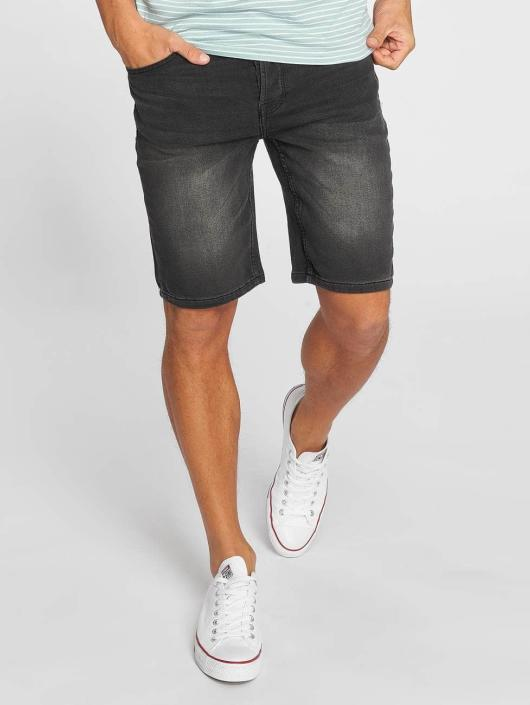 Only & Sons Short onsBull grey