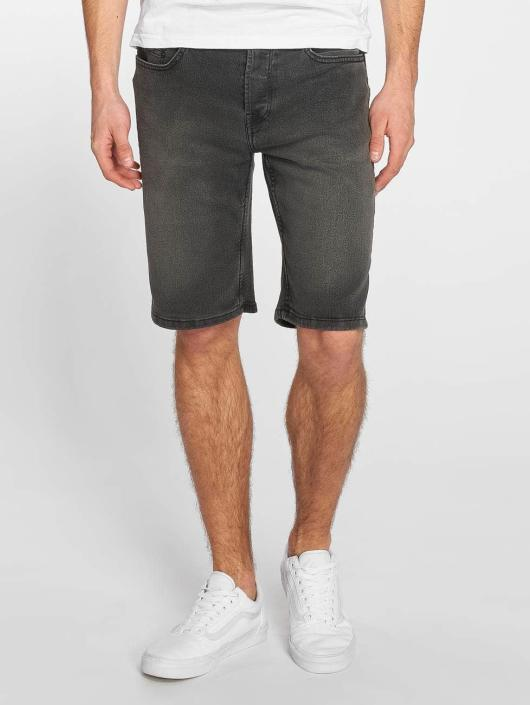 Only & Sons Short onsPLY gris