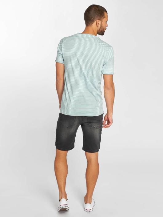 Only & Sons Short onsBull gris
