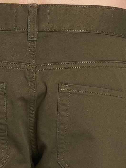 Only & Sons Short onsPly olive