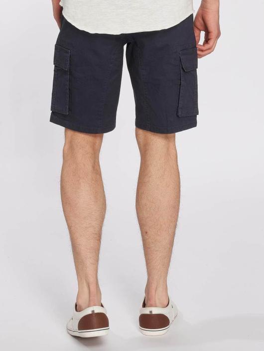 Only & Sons Shorts onsTony blå