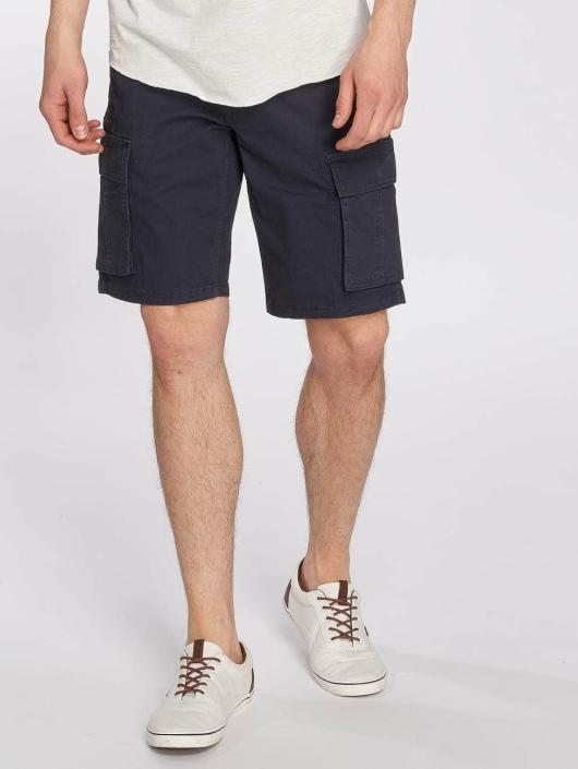 Only & Sons Shorts onsTony blau