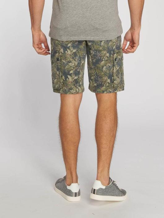 Only & Sons shorts onsTony blauw