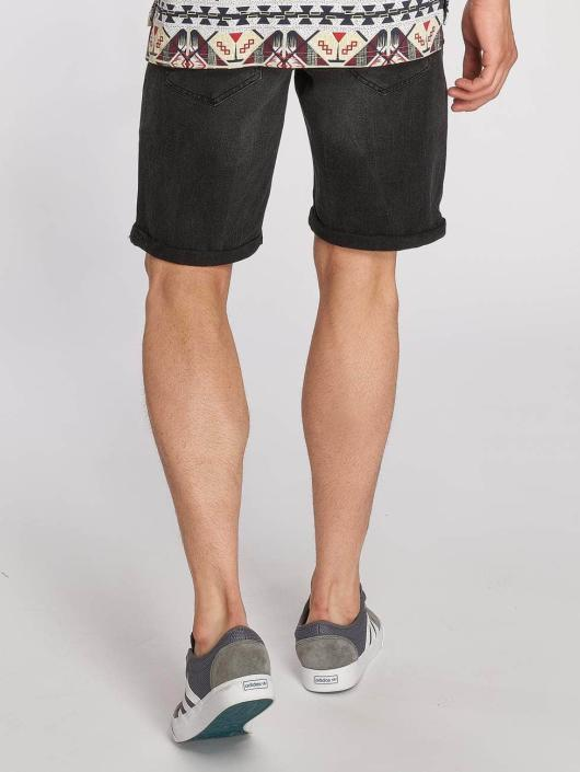 Only & Sons Shorts onsCamp grå
