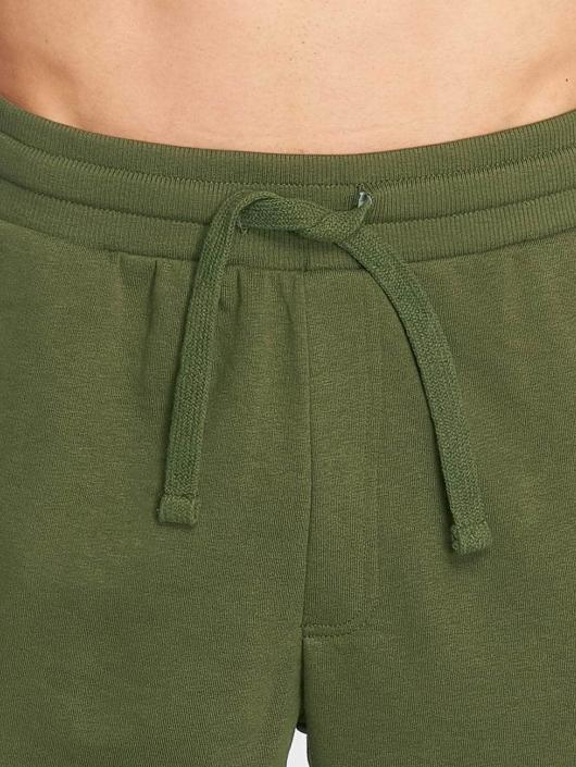 Only & Sons Shorts onsChristian olive