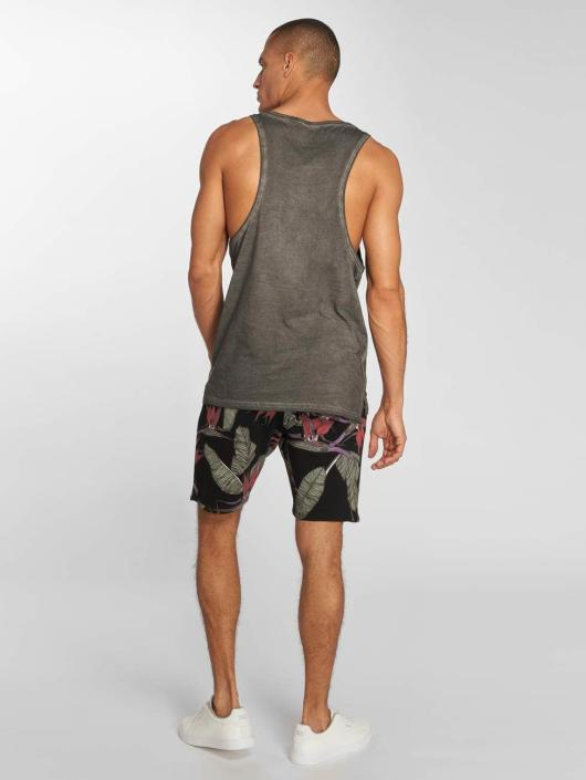 Only & Sons Shorts onsChris schwarz