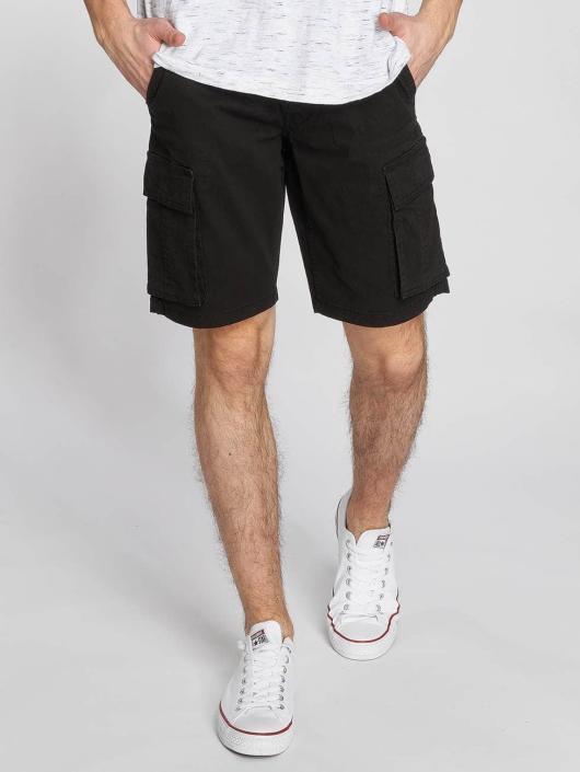 Only & Sons Shorts onsTony svart