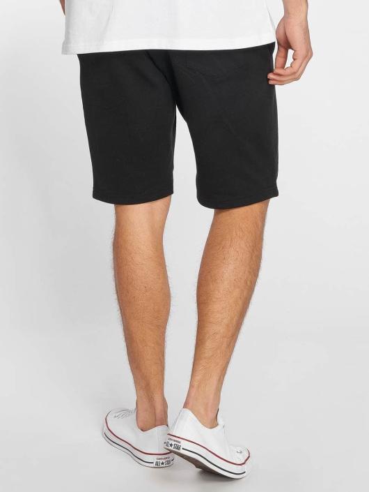 Only & Sons Shorts onsGrigori Entry svart