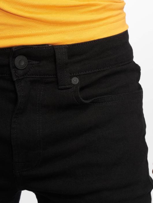 Only & Sons Skinny Jeans onsWarp 8822 black