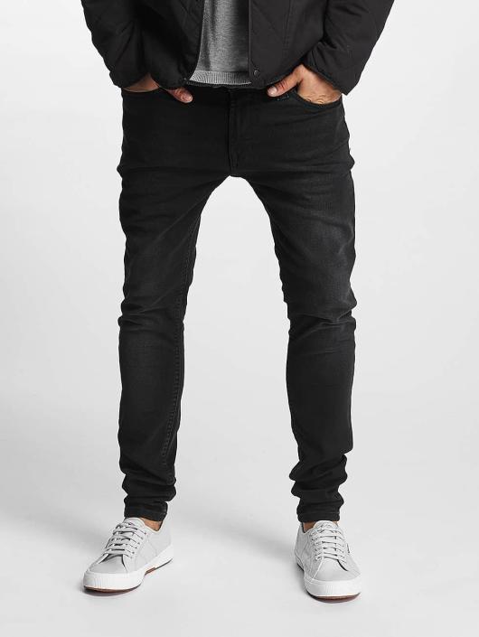 online Shop Outlet-Boutique online zum Verkauf Only & Sons onsWarp Jeans Black