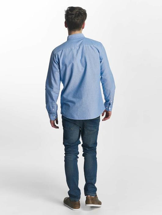 Only & Sons Skjorter onsAlvaro blå