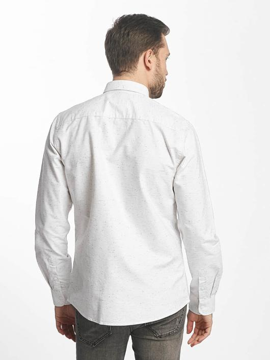 Only & Sons Skjorter onsNep hvit