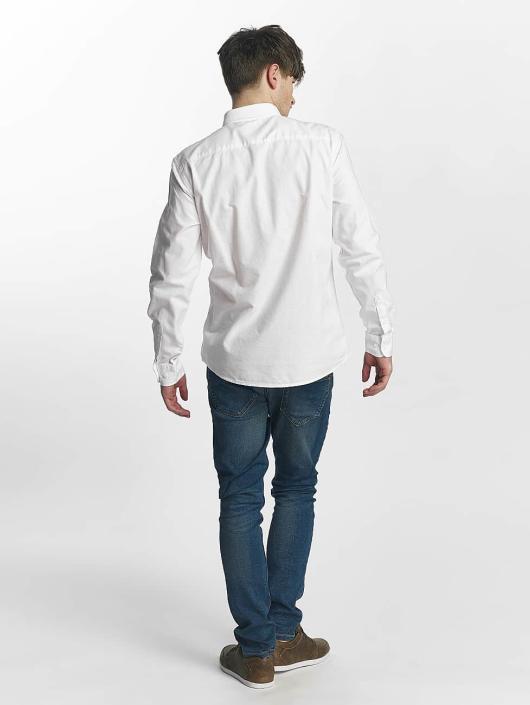 Only & Sons Skjorter onsAlvaro hvit