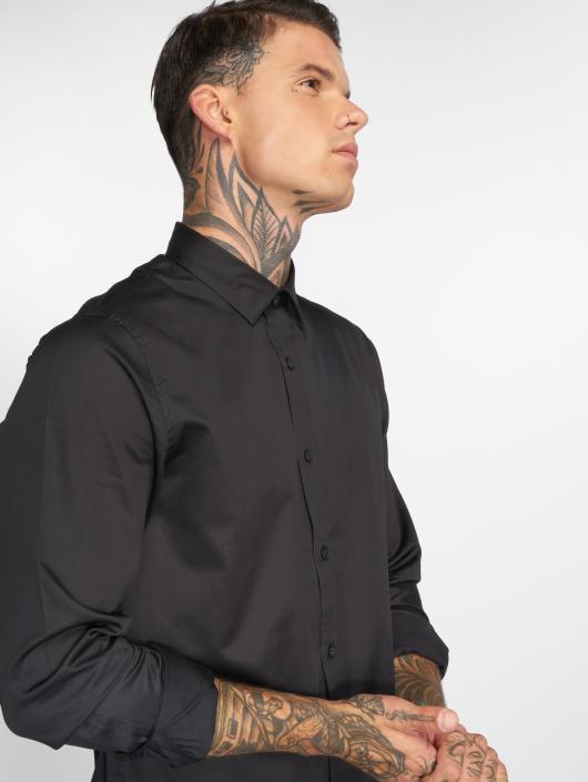 Only & Sons Skjorter onsAlves svart