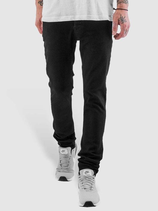 Only & Sons Slim Fit Jeans onsLoom 4029 èierna