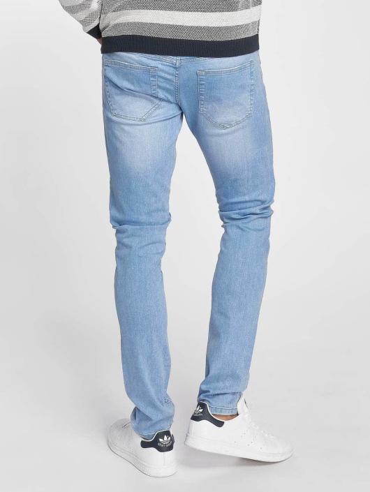 Only & Sons Slim Fit Jeans onsSpun blå