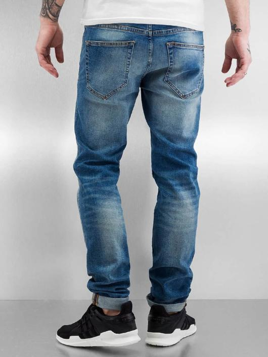 Only & Sons Slim Fit Jeans 22005078 blau