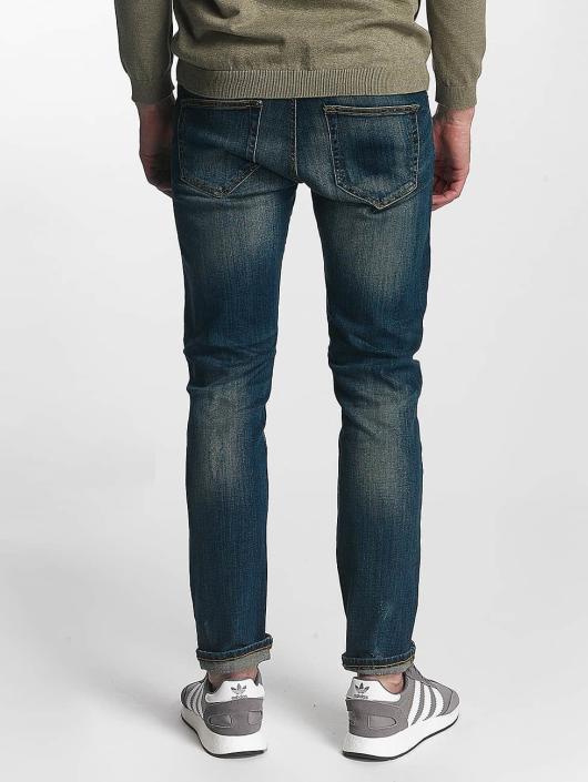 Only & Sons Slim Fit Jeans onsLoom 9385 blau