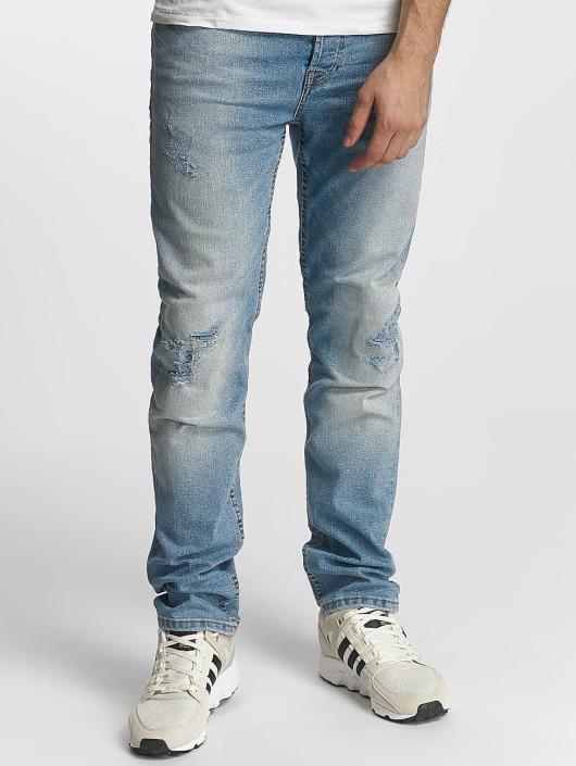 Only & Sons Slim Fit Jeans onsLoom 9502 blau
