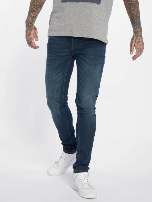 Only & Sons Slim Fit Jeans onsLoom Coa Washed blau