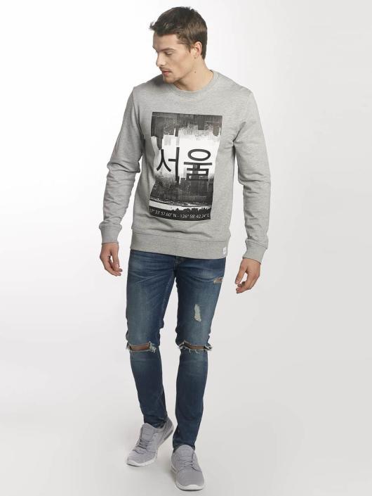 Only & Sons Slim Fit Jeans onsAvi Loom blue
