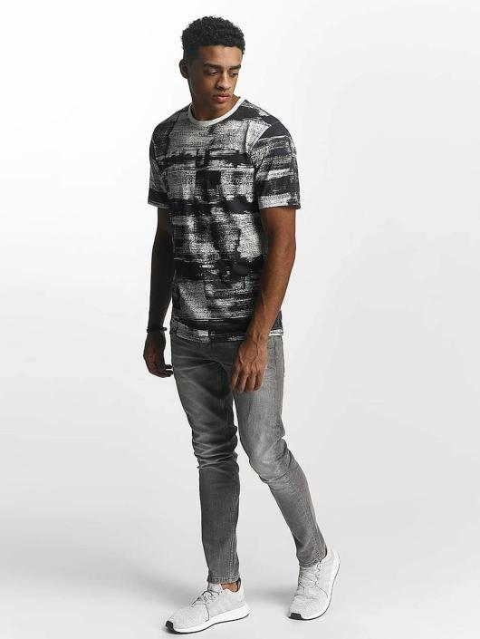 Only & Sons Slim Fit Jeans onsLoom 8532 grijs