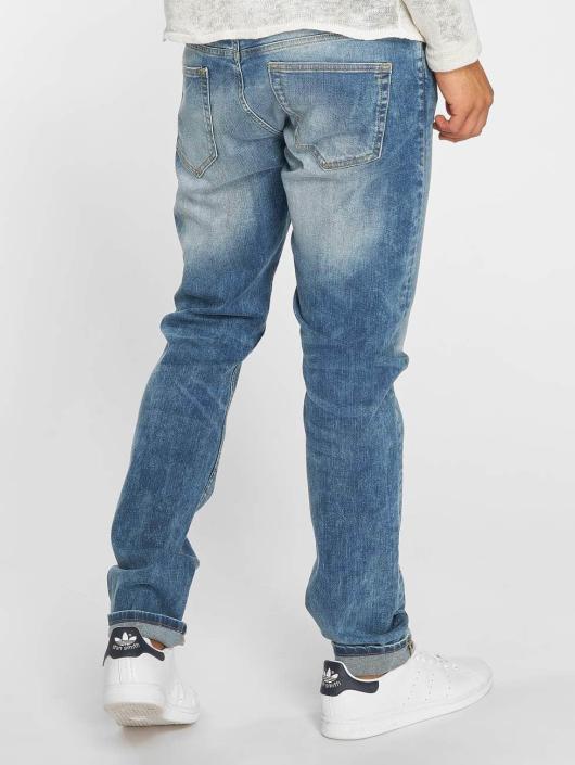 Only & Sons Slim Fit Jeans onsLoom DCC 8529 modrý