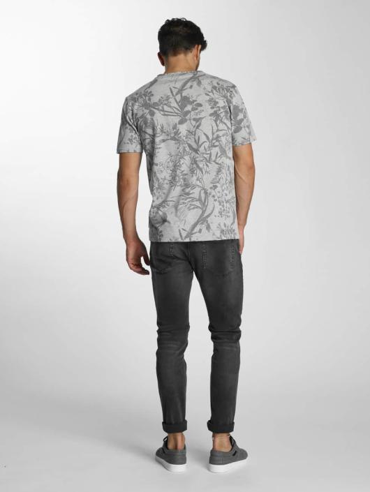 Only & Sons Slim Fit Jeans onsLoom svart