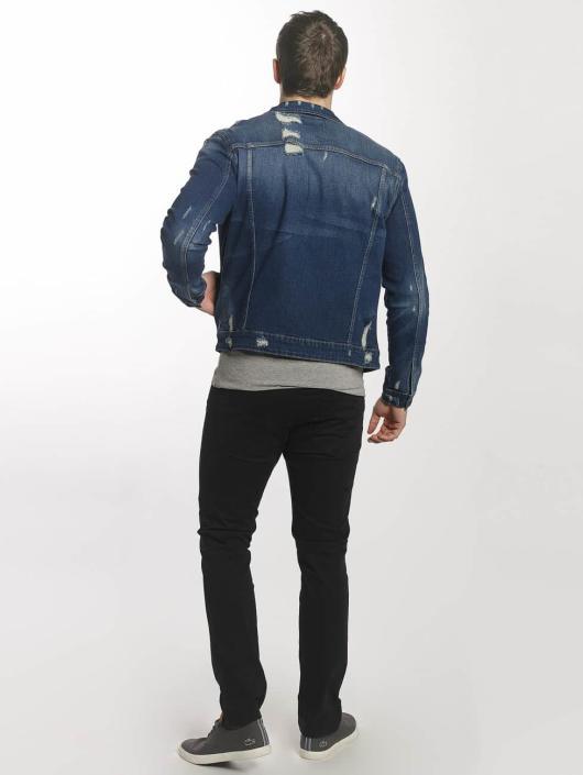 Only & Sons Spijkerjasjes onsDenim blauw
