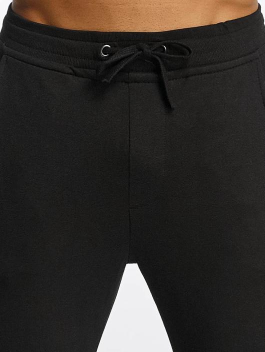 Only & Sons Spodnie do joggingu onsKendrick Chino czarny