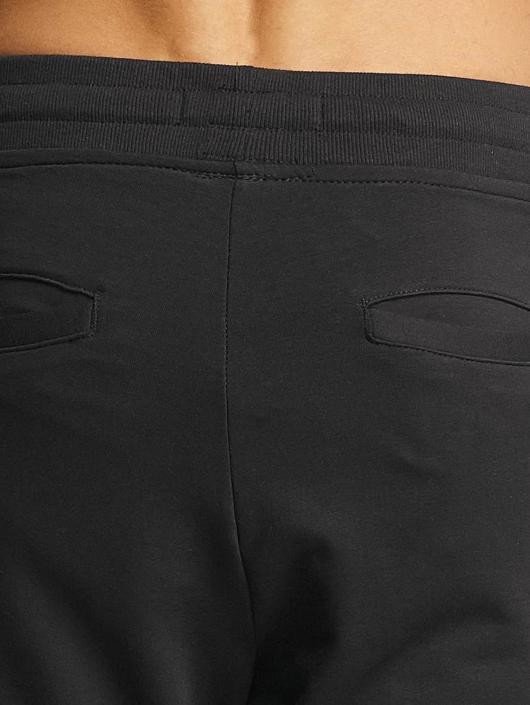 Only & Sons Spodnie do joggingu onsKendrick niebieski