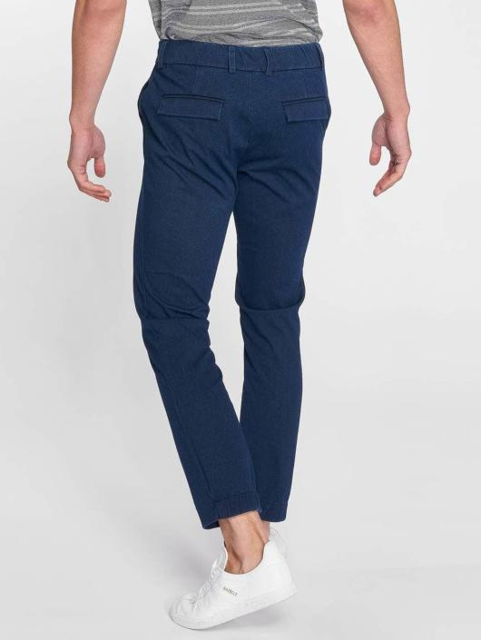 Only & Sons Straight Fit Jeans onsHector blå