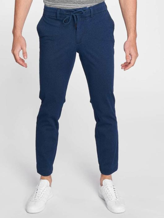Only & Sons Straight Fit Jeans onsHector blau