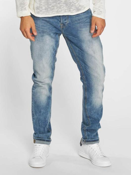 Only & Sons Straight fit jeans onsLoom DCC 8529 blauw