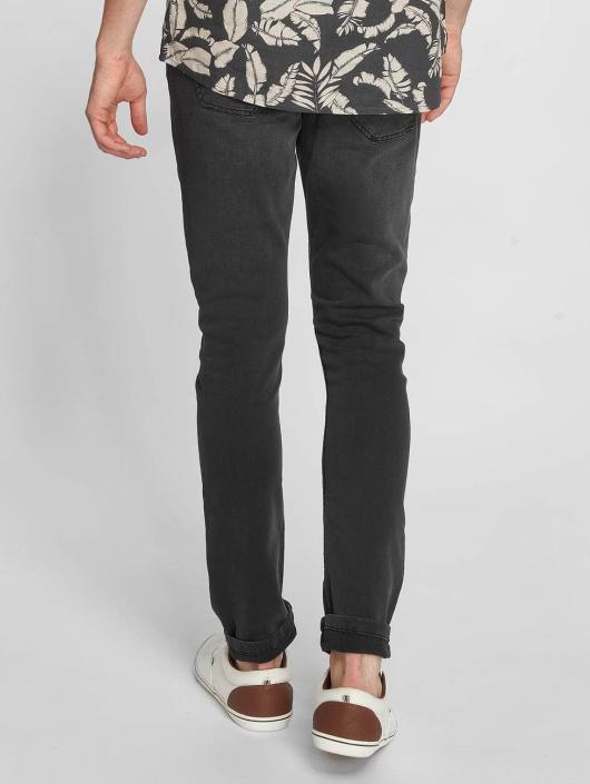 Only & Sons Straight Fit Jeans onsLoom PK 8471 grau