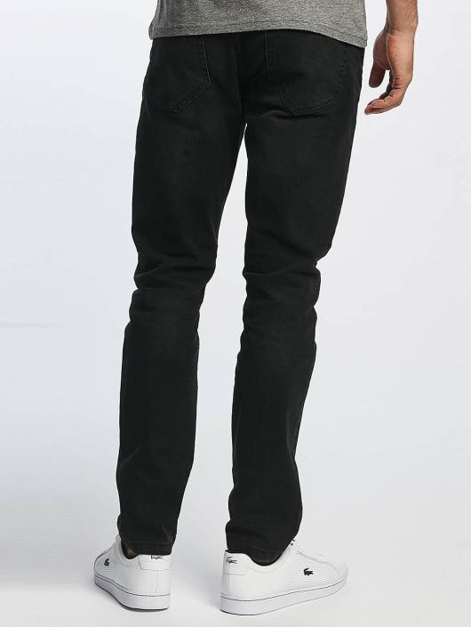 Only & Sons Straight Fit Jeans onsWeft schwarz