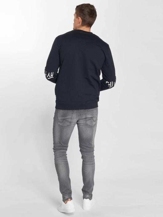 Only & Sons Sweat & Pull onsKenny bleu