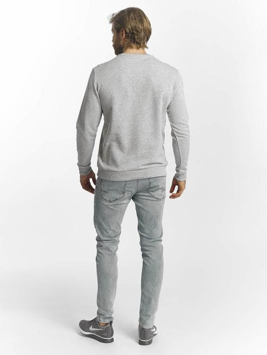 Only & Sons Sweat & Pull onsCoca gris
