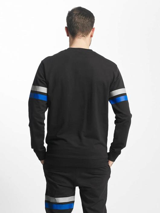 Only & Sons Sweat & Pull onsMulti noir