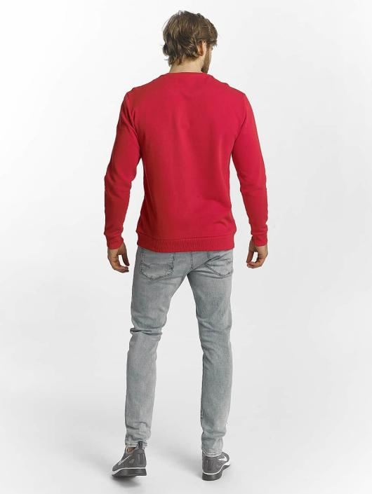 Only & Sons Sweat & Pull onsCoca rouge