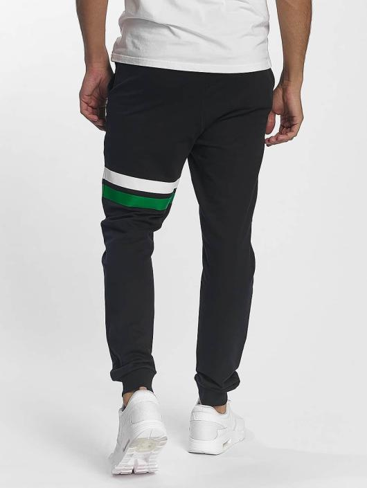 Only & Sons Sweat Pant onsMulti Stripe black