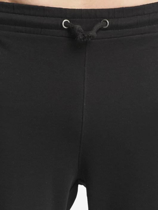 Only & Sons Sweat Pant onsMulti black