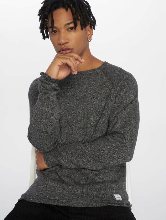 Only & Sons Swetry onsAlexo czarny