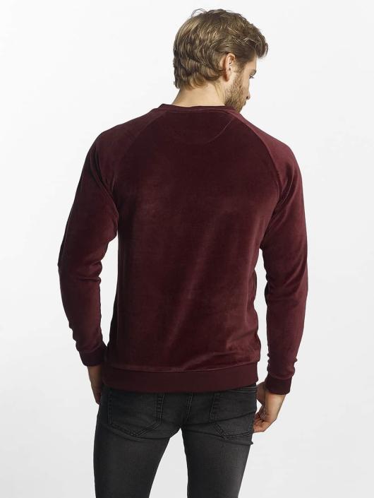 Only & Sons Swetry onsTheo czerwony