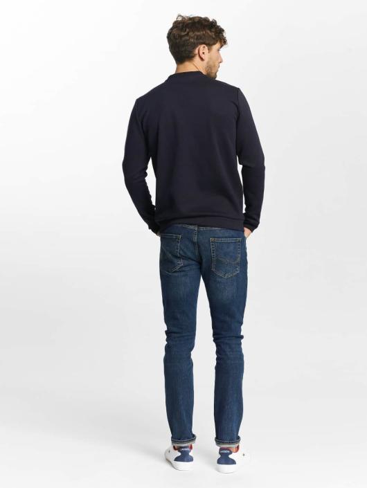 Only & Sons Swetry onsVinn niebieski