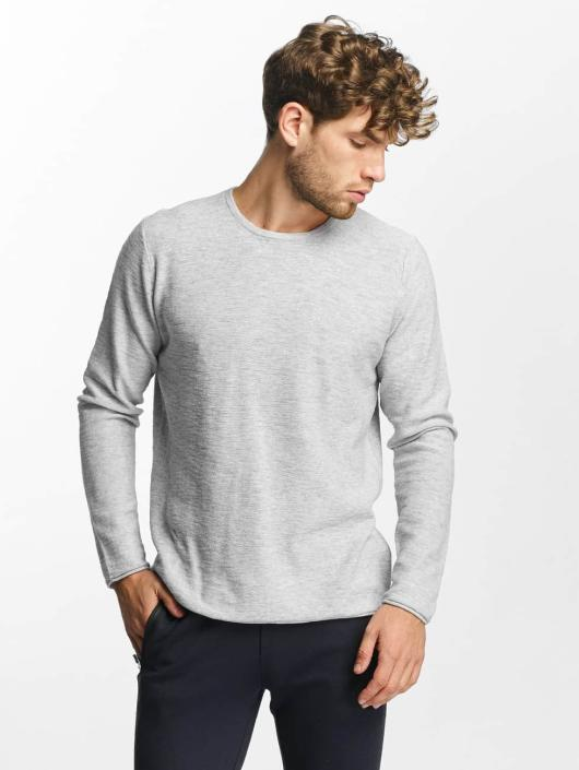 Only & Sons Swetry onsPaldin szary